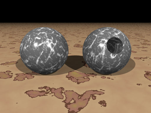 Sphere_with_hole.PNG
