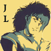 Jon_Lyle