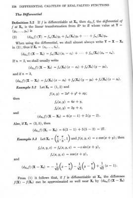 differentials11.jpg