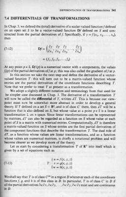 differentials10.jpg
