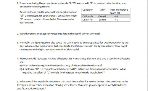 Biochemistry Practice Questions.PNG