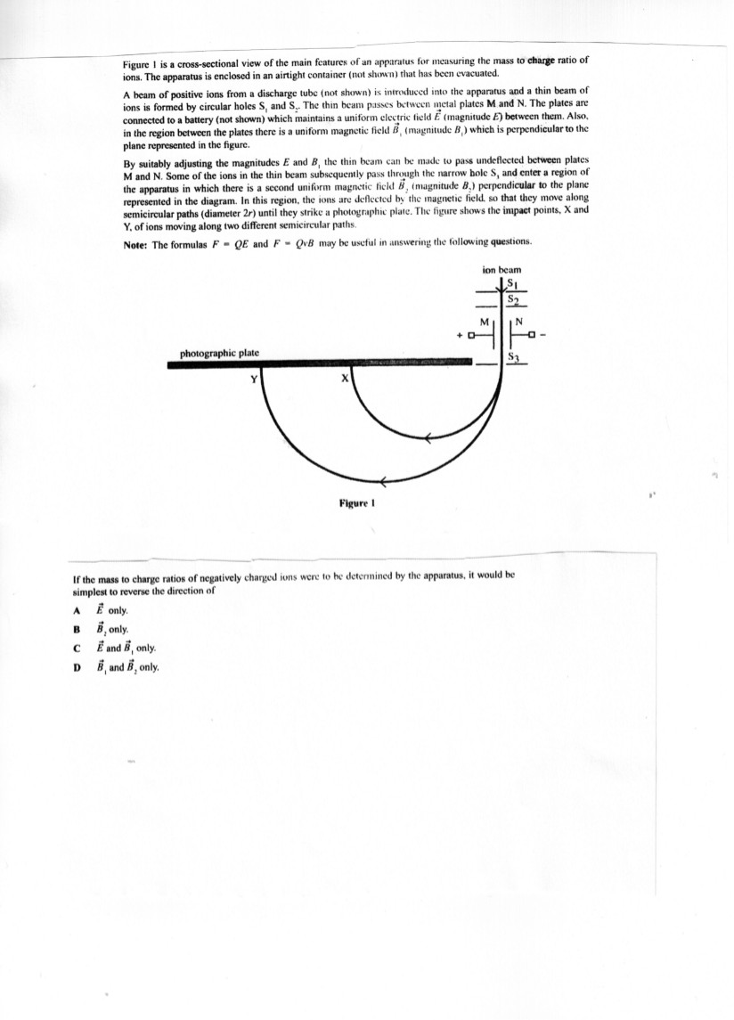 Cs thesis pdf photo 1