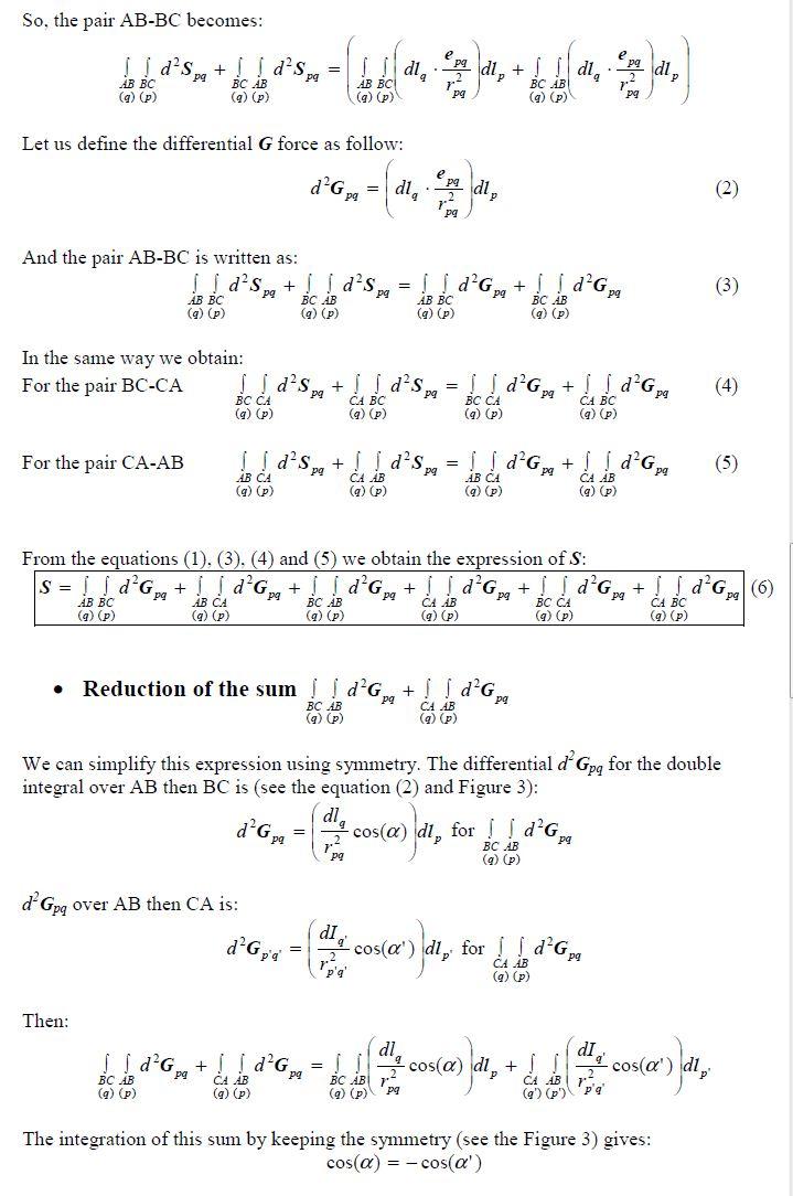 lorentz personals La invariància de lorentz o principi especial de la relativitat es refereix a la  propietat d'algunes equacions físiques de no canviar de forma sota canvis de.