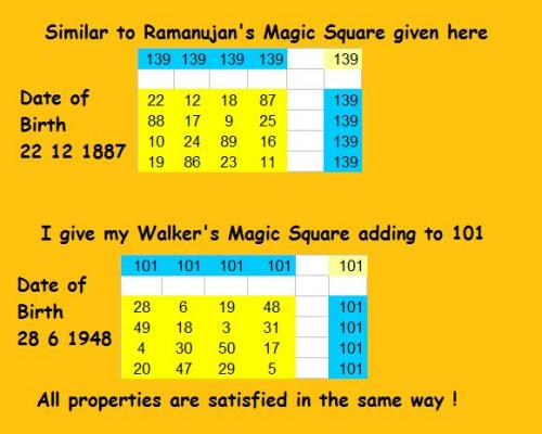 My Magic Square.jpg