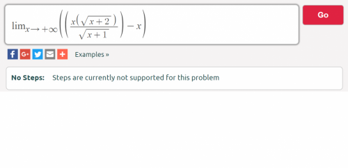 limit problem.png