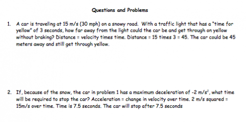 help me with physics homework