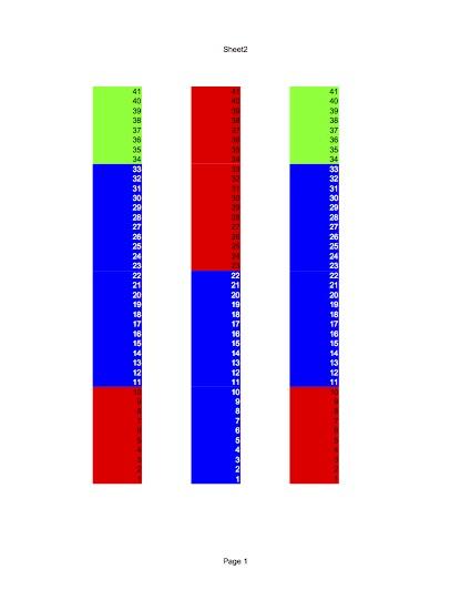 5a28728b73800_Propellantcrossfeed.jpg.77d3c5dd89d8f76ac61d2a0776e2a153.jpg