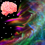 100 billion galaxies? - last post by Cosmobrain