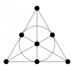 Triangle Numbers & Numbers Written in Base of Triangle Numbers. - last post by John