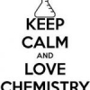 Basic Inorganic Chemistry Question Help - last post by chemadict