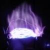 High power laser (UV)+ high electrostatic field + infrasounds - NEED HELP - last post by agnieshka