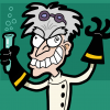 Is high School science knowledge any use for the average layman? - last post by mad_scientist