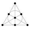 Prove gamma function's trig identity? - last post by John