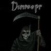 dimreepr