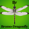 Ether Cleavage using HBr - last post by Bromo_DragonFly