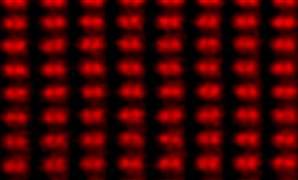 0.6 Angstroms.jpg