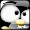 Jordie