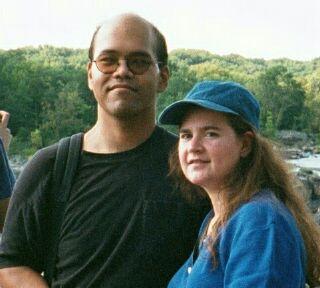 Eugene and Sandra-River 2.jpg