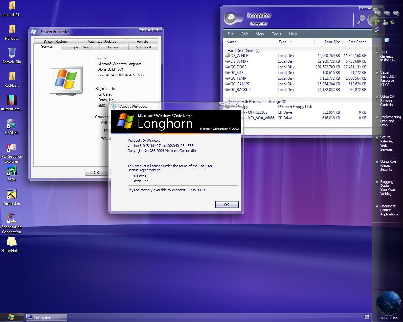 Longhorn 4074 - Wow.jpg