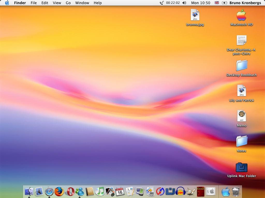 Mac Desktop.jpg