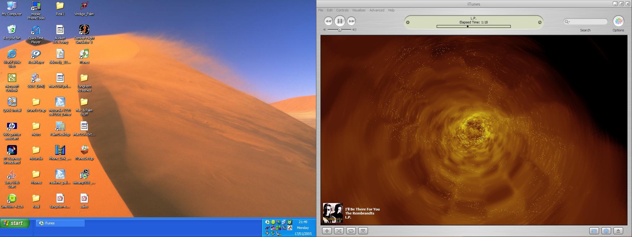 My Dual Desktop.JPG