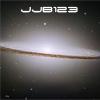 jjb123