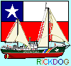 Rickdog