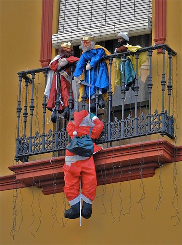 ReyesMagos.jpg