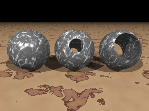 Sphere_with_hole_2.PNG