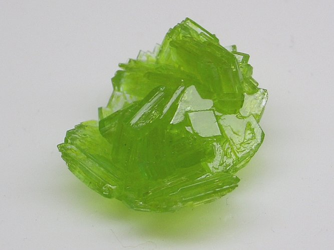 crystal4.jpg