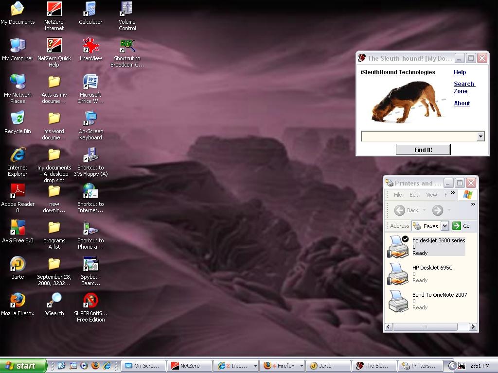 desktop xnebula printscreen.jpg
