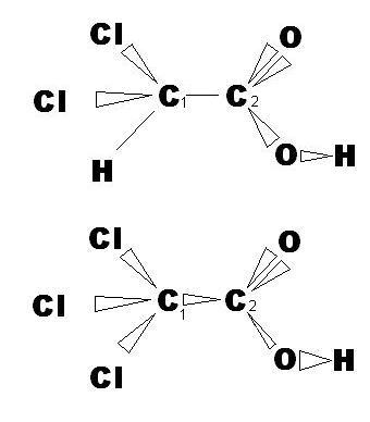electronegativity.JPG