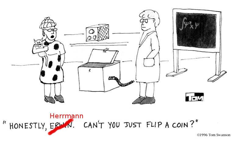 flipacoin.jpg