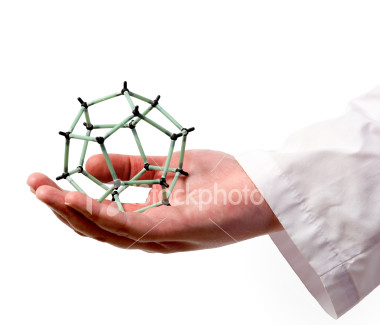 ist2_2340390_nanotechnology_to_the_people.jpg