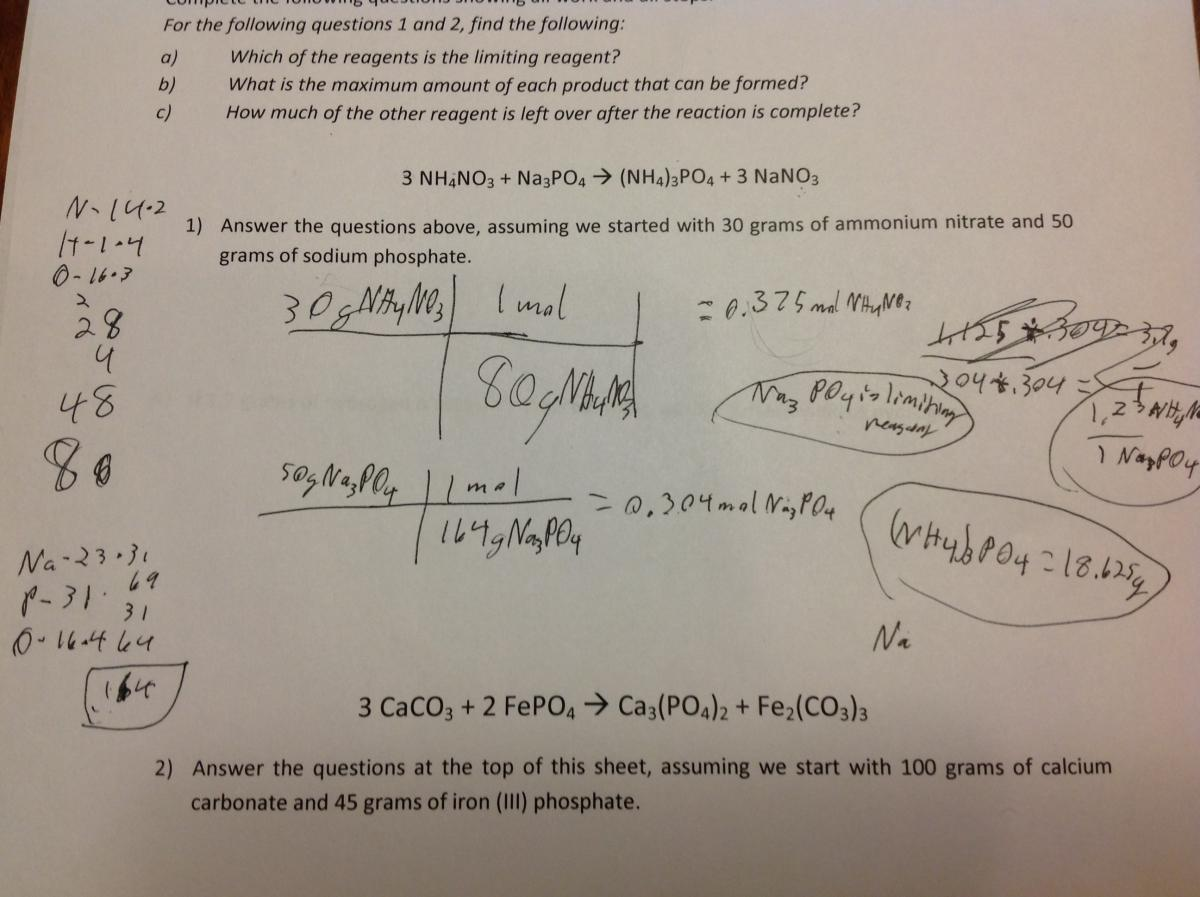 help me with my chemistry homework