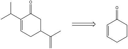 retrosynthesis help I've gone through past threads and it seems that for orgo, understanding the base concepts/reactions will help throughout the course i had a mediocre.