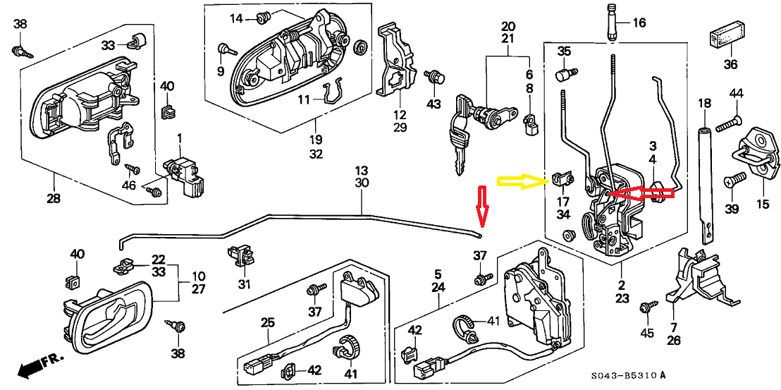 5 Point Harness Latch And Link further Single Line Diagram Residential Building additionally Rauland Responder 5 Wiring Diagram further Template Mall Escape Plan together with Full Electric Bariatric Hospital Bed Replacement Parts. on hospital bed wiring diagram