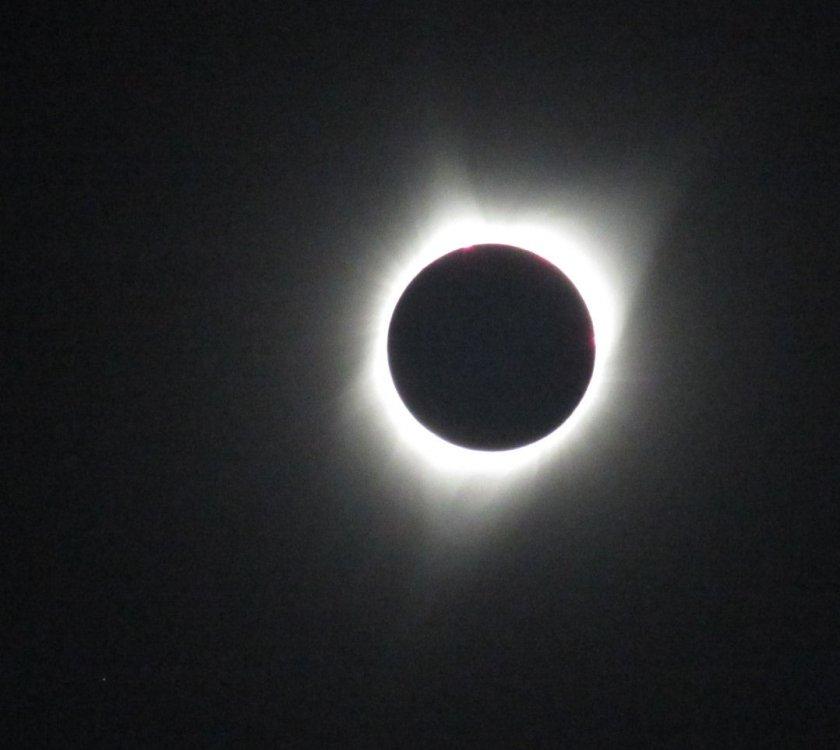 599cac5be4c74_eclipsetotal.thumb.jpg.9fac2d7c3ea6d8c10e672b7969b77517.jpg
