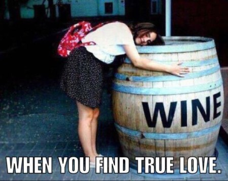 funny-pictures-true-love-700x557.jpg