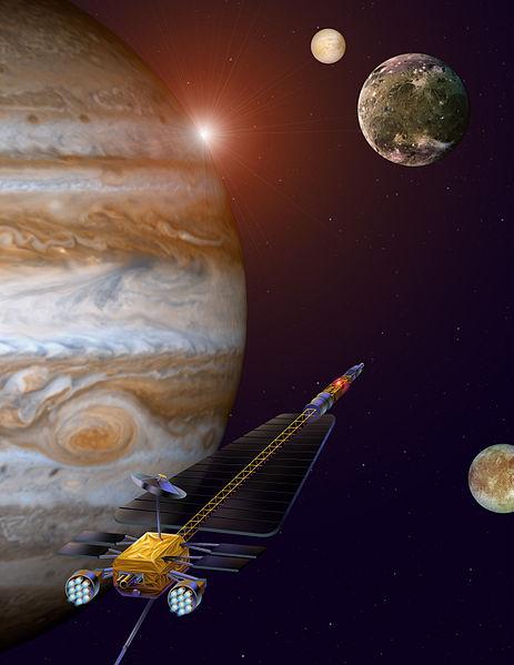 JupiterIcyMoonsOrbiter.jpg.e6a80d8914af81a253a5ea8458a772db.jpg