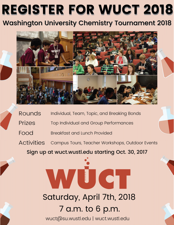 WUCT Registration Flyer.png