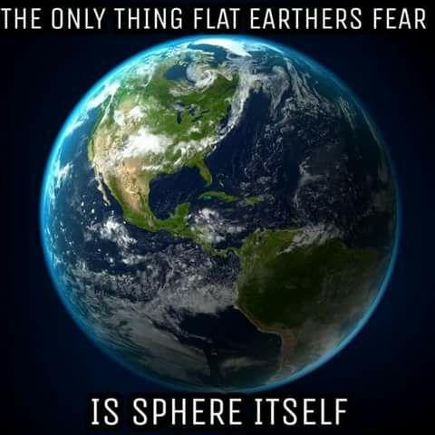 FearTheSphere.jpg.c621aced9ac938f03cdb3c6baff42a09.jpg