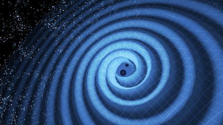 Gravity-Waves-StillImage-NEWS-WEB.jpg.f969fa7ab4dc0c2962b7389788cff17e.jpg