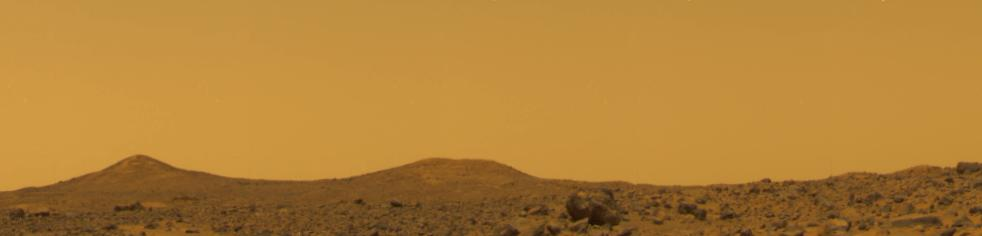 Mars_sky_at_noon_PIA01546.jpg