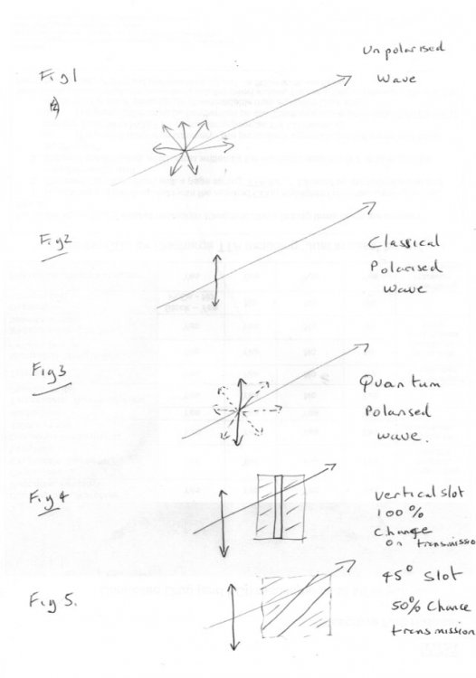 quantumpolarisation1.thumb.jpg.71c85fb2b6563475a06df0b4d9256fea.jpg