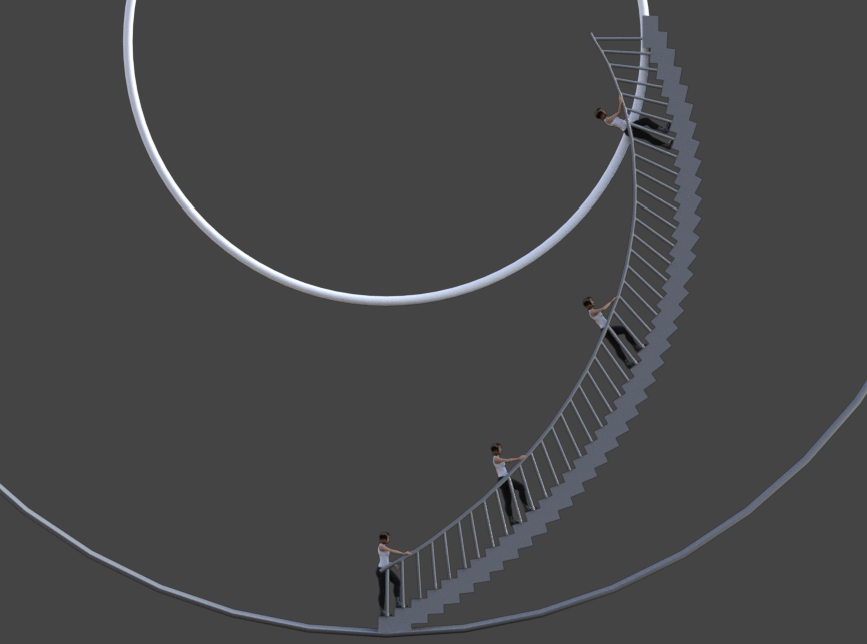 staircase.png.7fb46d61e2e7235fc16f354013178993.png