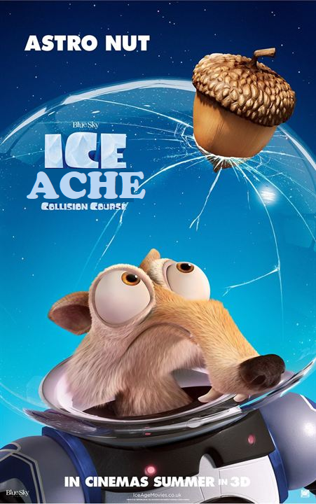 Ice Ache.png