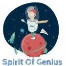 Spiri.Of.Genius