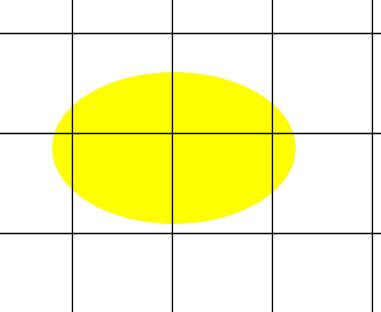 oval1.jpg.f2cd1a4da756cb702b57cf13b2a876ee.jpg