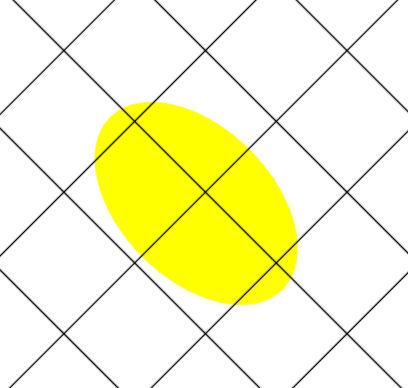 oval2.jpg.43fe0d9a912ad16807a3811b15ec358c.jpg